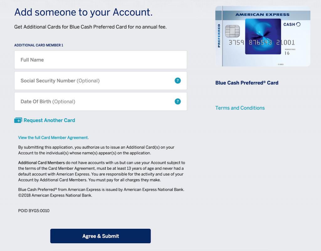 get authorised user status